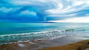 OceanLandscape